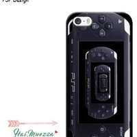 harga Custom Case Iphone 5 / 5s / Se Psp Design Tokopedia.com