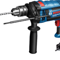 Impact Drill GSB 16 RE / Mesin Bor Bosch GSB 16RE / Power Tools / Murah