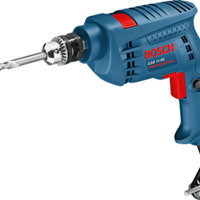 Mesin Bor Bosch GSB 10 RE / Impact Drill / Bor Tangan / Power Tools / Murah