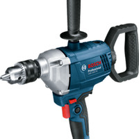 Mesin Bor Bosch GBM 1600 RE / Bor Tangan / Power Tools / Murah / Termurah