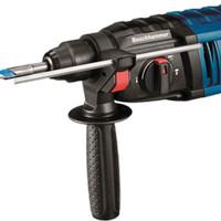 Mesin Bor Bosch GBH 2-20 DRE / Rotary Hammer / Power Tools / Murah