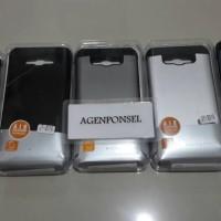 Spigen Case Samsung J7 2016 J710 Slim Armor Special 253502