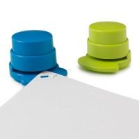 Staple-Less Magic Staplers / Penggabung Kertas