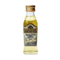 extra light olive oil ELOO Filippo Berio