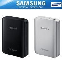 Powerbank | SAMSUNG Battery Pack 10200 mAh Fast Charge Original