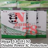 HOT ITEM BATERAI SAMSUNG GALAXY MEGA 5.8 POWER PROTECTION GARANSI 1 TA