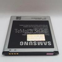 TERLARIS Baterai Batre Battery Samsung S4 /I9500 Original 100% SEIN B6