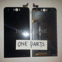 LARIS LCD + TOUCHSCREEN ASUS ZENFONE SELFIE / ZD551KL ORIGINAL BURUAN