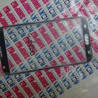 BRANDED Kaca depan Samsung Galaxy Note 2 N7100 Putih HARI INI SAJA