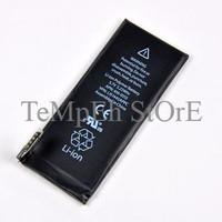 ELEGAN Baterai / Battery iPhone 4S Original 100% HARI INI SAJA