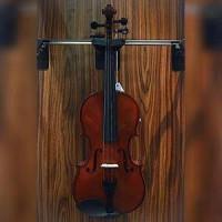 Biola / Violin Hofner AS-045 V 3/4 Coklat + Tas + Bow + Rosin Original