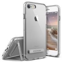 Verus iPhone 7 Crystal Mixx Series - Clear