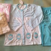 Baju Tidur Merk Sofie - 8