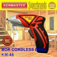 Mesin Alat Bor Tangan Tukang Tanpa Kabel Charger Drill Kenmaster-2_116