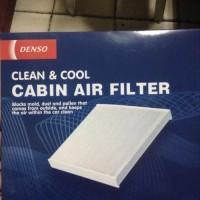 Filter Kabin / Filter Udara AC Freed Denso