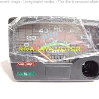 harga Speedometer Kilometer Assy Honda Win Tokopedia.com