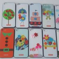 Case Samsung Korean 3D J1ace , J3 ,J5 J7, J510, J710 J2 dan J7Prime