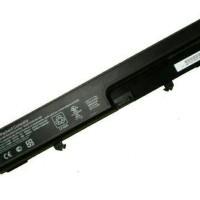 Battery/Baterai Original HP Compaq 510 515 CQ510 QC515 540 541