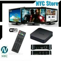 harga ANDROID TV BOX MEDIA PLAYER TERLENGKAP Tokopedia.com