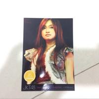 PP/PhotoPack JKT48 Sendy Ariani