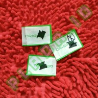 sim tray Sim Lock Dudukan Sim Card Sony Xperia Z1,Z Ultra,T2 Ultra