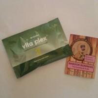 vita plex / Vitamin B