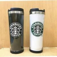 Jual Tumbler Cups Starbucks Coffee 450 ML Murah