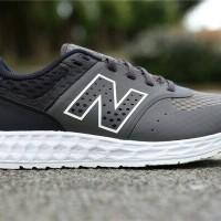 Sepatu Running Lari New Balance MFL574WB Fresh Foam Original Murah