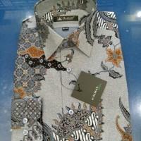 alisan batik panjang feb 3