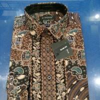 alisan batik panjang feb 2
