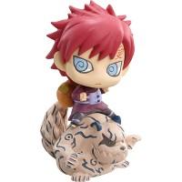 Petit Chara Land Gaara Kuchiyose no Jutsu (Naruto Shippuden)