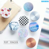 Pop Finger Case Iphone Laptop