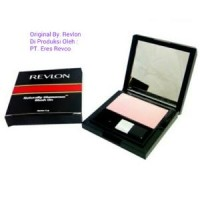 Harga Blush On Revlon Travelbon.com