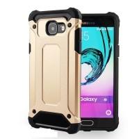 Spigen Armor Tech Samsung Galaxy A9 PRO hardcase nillkin TPU casing HP