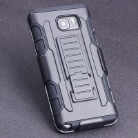 Future Armor Samsung Galaxy A9 PRO Hardcase shockproof holster casing