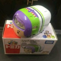 Jual Tomica Disney Tsum Tsum Toy Story Buzz Lightyear Murah