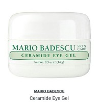 MARIO BADESCU Ceramide Eye Gel