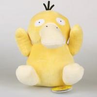 054 Boneka Psyduck 35 cm Boneka Pokemon