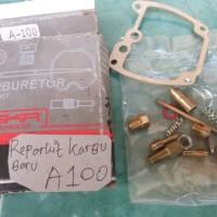 harga Reparkit Karburator Suzuki A100-a100 Xsuper-a100 Econos Tokopedia.com