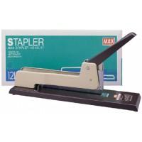 Stapler MAX Heavy Duty HD-12L / 17 - Staples