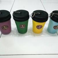 harga Squishy Hot Coffea Gelas Kopi Starbucks Tokopedia.com