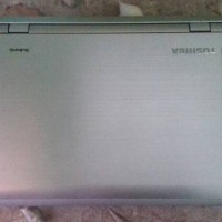 Jual [2nd] Toshiba Click2 L35W (Touch Screen) Murah