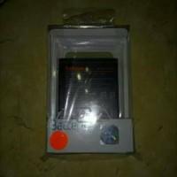 Baterai battery Lenovo bl259 k5 / k5 plus vibe lemon 3 original 100%