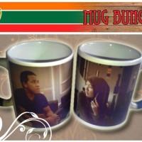 harga Mug Bunglon Tokopedia.com