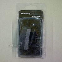 Charger Blackberry Mini USB for BB Bold 9000 Curve 8320 Pearl 8100