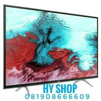 LED TV SAMSUNG 43K5002 FLAT FULL HD/TV SAMSUNG LG SANYO PANSONIC SONY