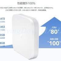 Xiaomi Hezi Mi Box 3S PRO Enhanced 4K Android Smart TV 3 Bagikan :