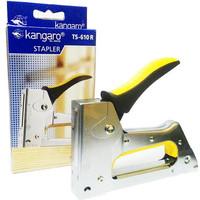 Stapler Tembak Kangaro TS-610 R
