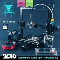 Tevo Tarantula I3 - 3D Printer Frame Alumunium