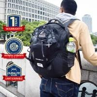 Tas Backpack/ Daypack / Ransel / Punggung / Travel Marseille 2.4 TORCH